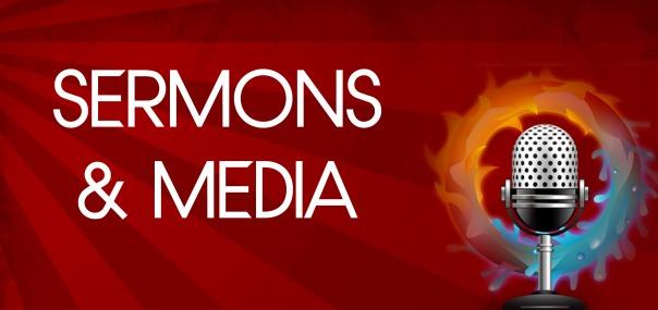 Sermons&Media