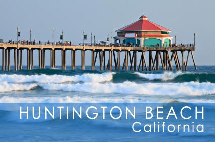 HuntingtonBeach_1