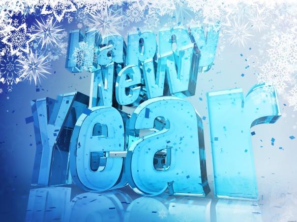 glass-happy-new-year